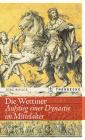 Die Wettiner: Aufstieg Einer Dynastie Im Mittelalter Cover Image