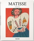 Matisse Cover Image
