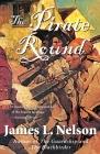 The Pirate Round: Book Three of the Brethren of the Coast Cover Image