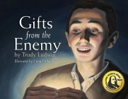 Gifts from the Enemy Cover Image