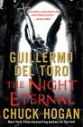The Night Eternal (Strain Trilogy #3) Cover Image