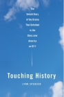 Touching History: The Untold Story of the Drama That Unfolded in the Skies Over America on 9/11 Cover Image