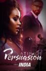 Platinum Persuasion Cover Image