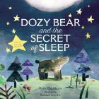 Dozy Bear and the Secret of Sleep Cover Image