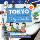 City Trails - Tokyo Cover Image