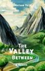 The Valley Between Cover Image