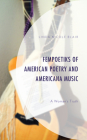 Fempoetiks of American Poetry and Americana Music: A Woman's Truth Cover Image
