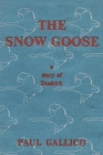 The Snow Goose - A Story of Dunkirk Cover Image
