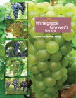 The North Carolina Winegrape Grower's Guide Cover Image