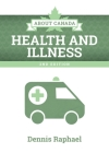About Canada: Health and Illness Cover Image