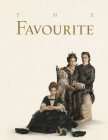 The Favourite: Screenplay Cover Image