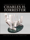 A Mind in Motion: The Art of Charles H. Forrester Cover Image