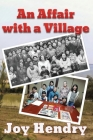 An Affair with a Village Cover Image