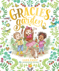 Gracie's Garden Cover Image