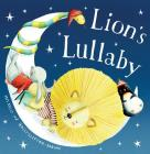Lion's Lullaby Cover Image