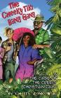 The Cheeky Tiki Bang Gang: The Case of the Creepy Christian Camp Cover Image