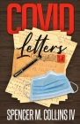The Covid Letters Cover Image