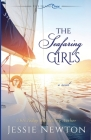 The Seafaring Girls Cover Image
