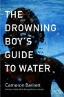 The Drowning Boy's Guide to Water Cover Image