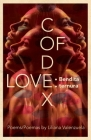 Codex of Love: Bendita ternura Cover Image