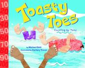 Toasty Toes: Counting by Tens (Know Your Numbers) Cover Image