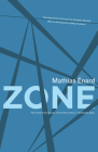 Zone Cover Image