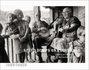 Speed Bumps on a Dirt Road: When Old Time Music Met Bluegrass Cover Image