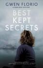 Best Kept Secrets Cover Image