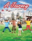 A Journey of Tastes Cover Image