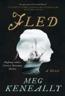 Fled: A Novel Cover Image