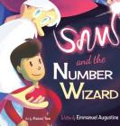 Sam and the Number Wizard Cover Image