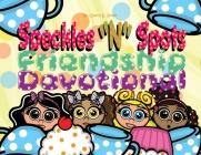 Speckled N Spots: Friendship Devotional Cover Image
