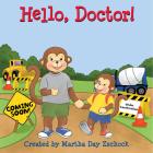 Hello, Doctor! (Hello!) Cover Image