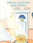Special Delivery From Heaven Cover Image