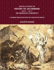 Memoirs Illustrating The History of Jacobinism. Part III --- Vol. III, The Antisocial Conspiracy. A Modern Translation From The London First Edition. Cover Image