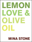 Lemon, Olive Oil, Salt Cover Image