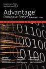 Advantage Database Server: A Developer's Guide Cover Image