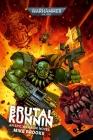 Brutal Kunnin (Warhammer 40,000) Cover Image