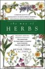The Way of Herbs Cover Image