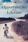 Opportunities of a Lifetime Cover Image