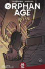 Orphan Age Vol. 1 Cover Image