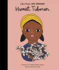 Harriet Tubman (Little People, BIG DREAMS #13) Cover Image