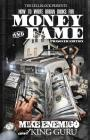 How to Write Urban Books for Money & Fame, Prisoner Edition Cover Image