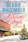 Season of Angels Cover Image