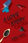 A Love Story Cover Image