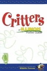Critters of Illinois Pocket Guide Cover Image