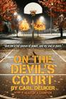 On the Devil's Court Cover Image