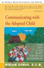 Communicating with the Adopted Child Cover Image