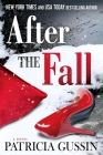 After the Fall (Laura Nelson series #4) Cover Image