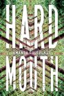Hard Mouth Cover Image